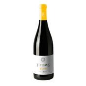 Vi blanc Godello Bierzo