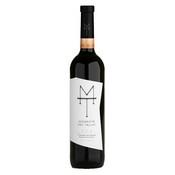 Monestir del Tallat vino tinto roble.