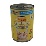 Friskies gh salmó/tonyina 12152852