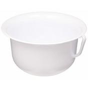 Orinal denox 22 cm blanc 24050.