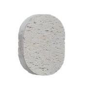 Piedra pómez ovalada 8150.