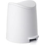 Cub de bany 3L blanc 4470001