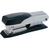 Grapadora Plus Office 285m M07311