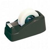 Distribuïdor cinta plus office 405