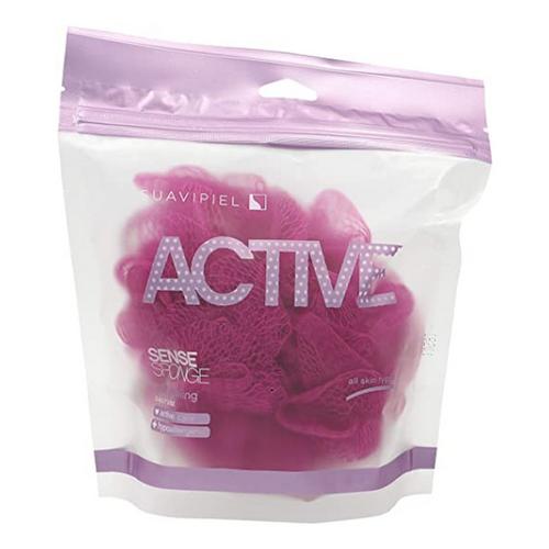 Suavipiel active esponja exfoliant 50006