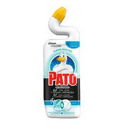 Pato WC power lleixiu marine