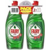 Fairy ultra poder pack