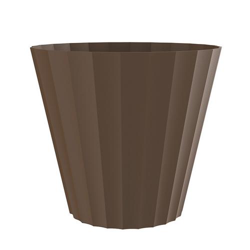 Plastiken test Doric 89002 22X20 bronze