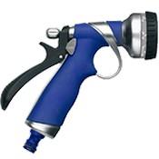 Tatay pistola metàlica 00517