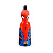Spiderman figura colònia 2542