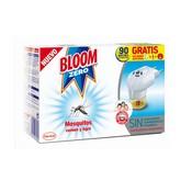 Bloom electric zero aparell + recanvi