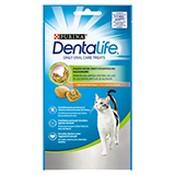Dentalife gats pollastre 12384415