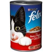 Felix fantas gelatina bou 5107953