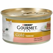 Gourmet gold salmó 12254219