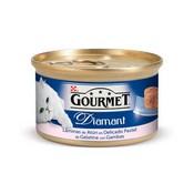 Gourmet diamant Tonyina/Gambas 12131963