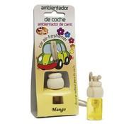Sys ambientador cotxe mango 11380.