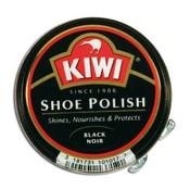 Kiwi lata negro