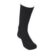 Marie Claire calcetin hilo escocia Canale grande 43-46 negre