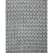 Catifa gris alosa 23558.