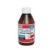 HG treu adhesius