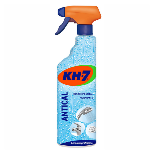 KH7 anticalç higiene esprai