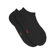 Marie Claire calcetin térmico invisible hombre 60001 talla única