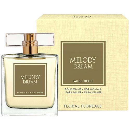 Melody colonia dream dona