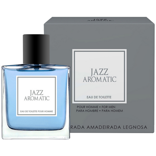 Melody colonia jazz aromatic home