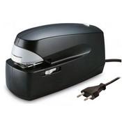 Grapadora Plus Office elèctrica 5990