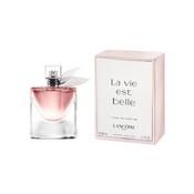 La vie est belle perfum vaporitzador