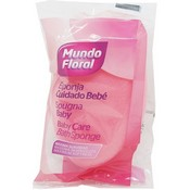 Mundof esponja nadó 200180.