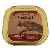 Redcat gh terrina bou 4277