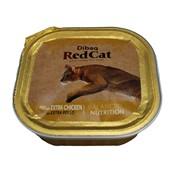 Redcat gh terrina pollastre 4278.