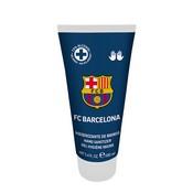 Gel hidroalcohòlic Barça