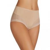 Calces biquini invisible isabel mora talla l nude.