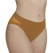 Calces ysabel mora 19610 faixa invisible nude talla XL