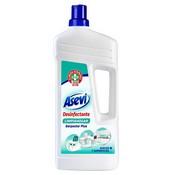 Asevi gerpostar desinfectant