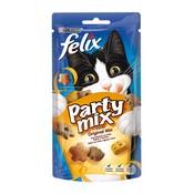 Felix Party.