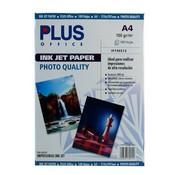Paper injekt 100g Plus Office 100 fulls