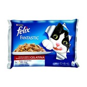 Felix fantas carn 4x100g 12176571