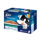 Felix fantastic mar 12x100g 12305269