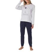 Pijama Admas L hivern 55799
