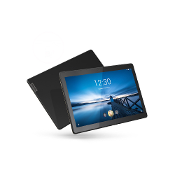 "Tablet Lenovo Tab M10-X505F 25,65 cm (10,1"") HD IPS 32/2 GB Negra"
