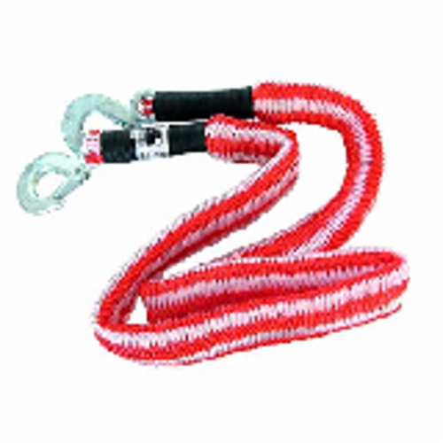 Cable Remolc