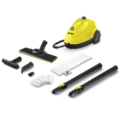 Vaporeto SC2 Easy Fix 1L 15120500 Karcher