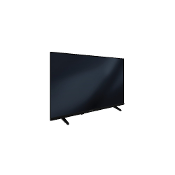 "TV LED 100 cm (39"") Grundig 39GEF6600B Smart TV"