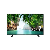 "TV LED 127 cm (50"") Grundig 50GEU7800B Ultra HD Smart TV"