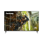 "TV LED 139 cm (55"") Panasonic TX-55HX900E Ultra HD 4K Smart TV"