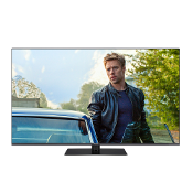 "TV LED 126 cm (50"")Panasonic TX-50HX700E Ultra HD 4K Android TV"