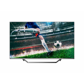 "TV ULED 139 cm (55"") Hisense H55U7QF Ultra HD 4K Smart TV"